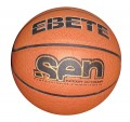 Ebete Basketball EK282