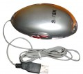 Optical Mouse STEK