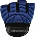 Kookaburra Impact Hand Guard Blue LP175V