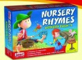 Nursery Rhymes Pack-II