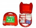 First Aid Kit DS-021