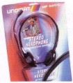 Stereo Communication Headset 1390