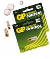 GP 23a car alarm battery