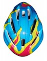 Bicycle Helmet 7888