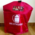 Fire Extinguisher Cover