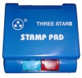 Twin Stamp Pad 8644